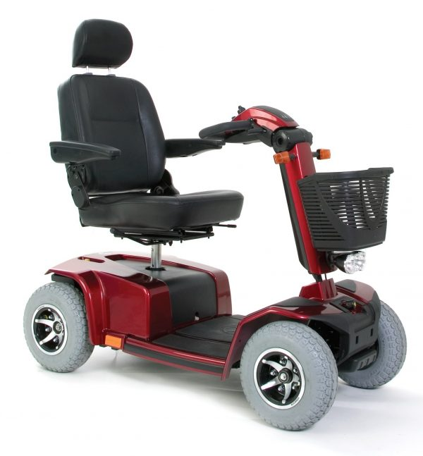 mobility-scooter-img