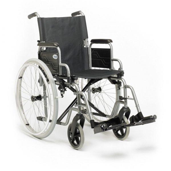 manual-chair-img