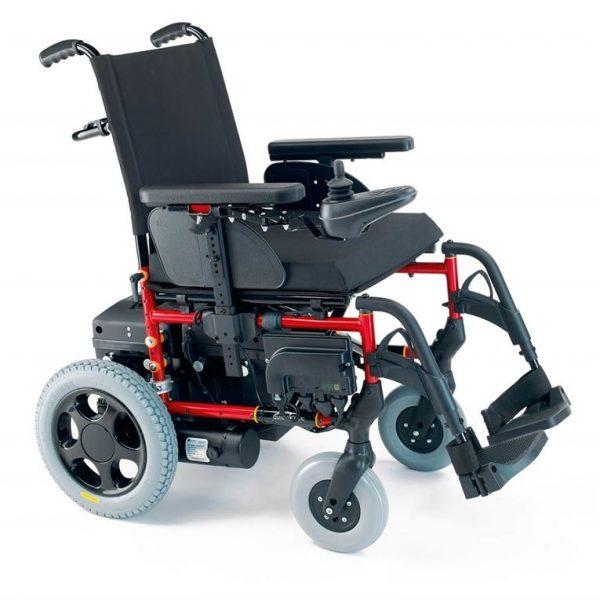 power-chair-img