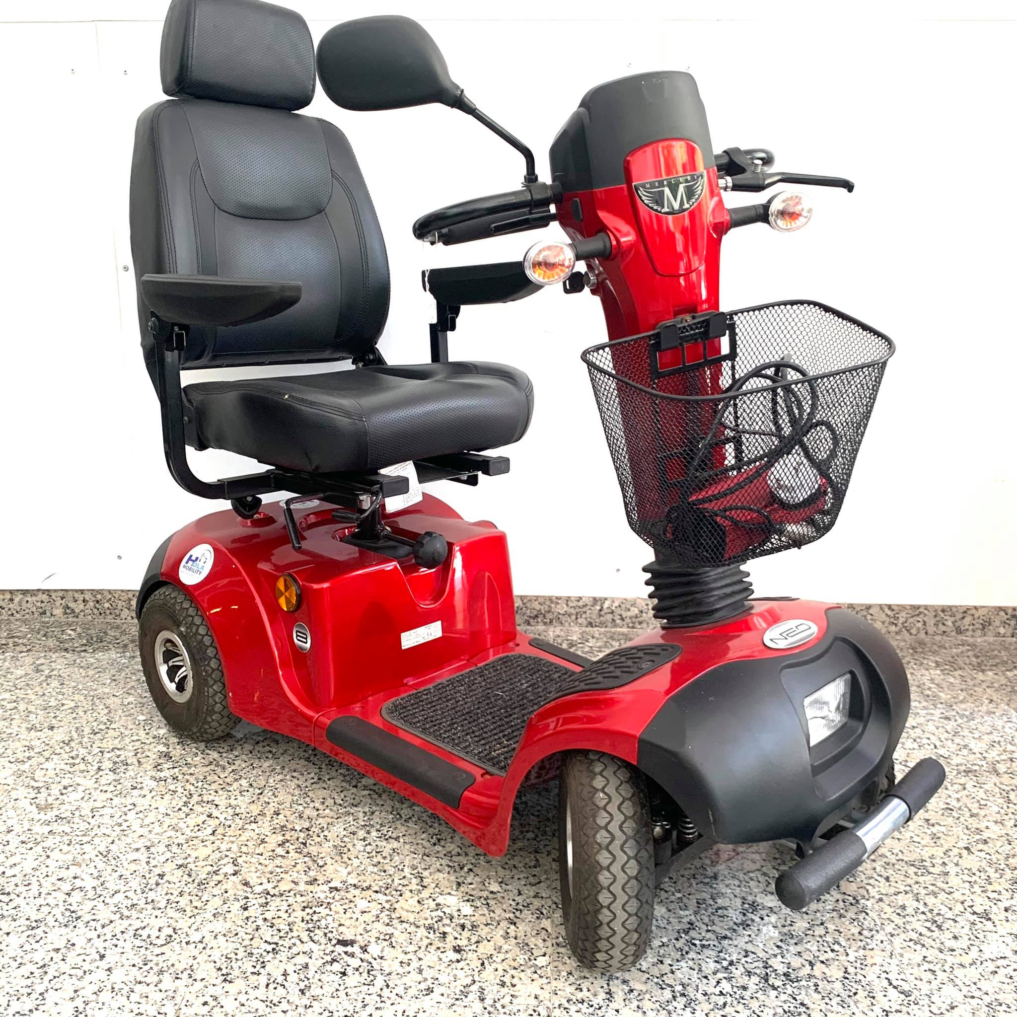 mobility-scooter1-img