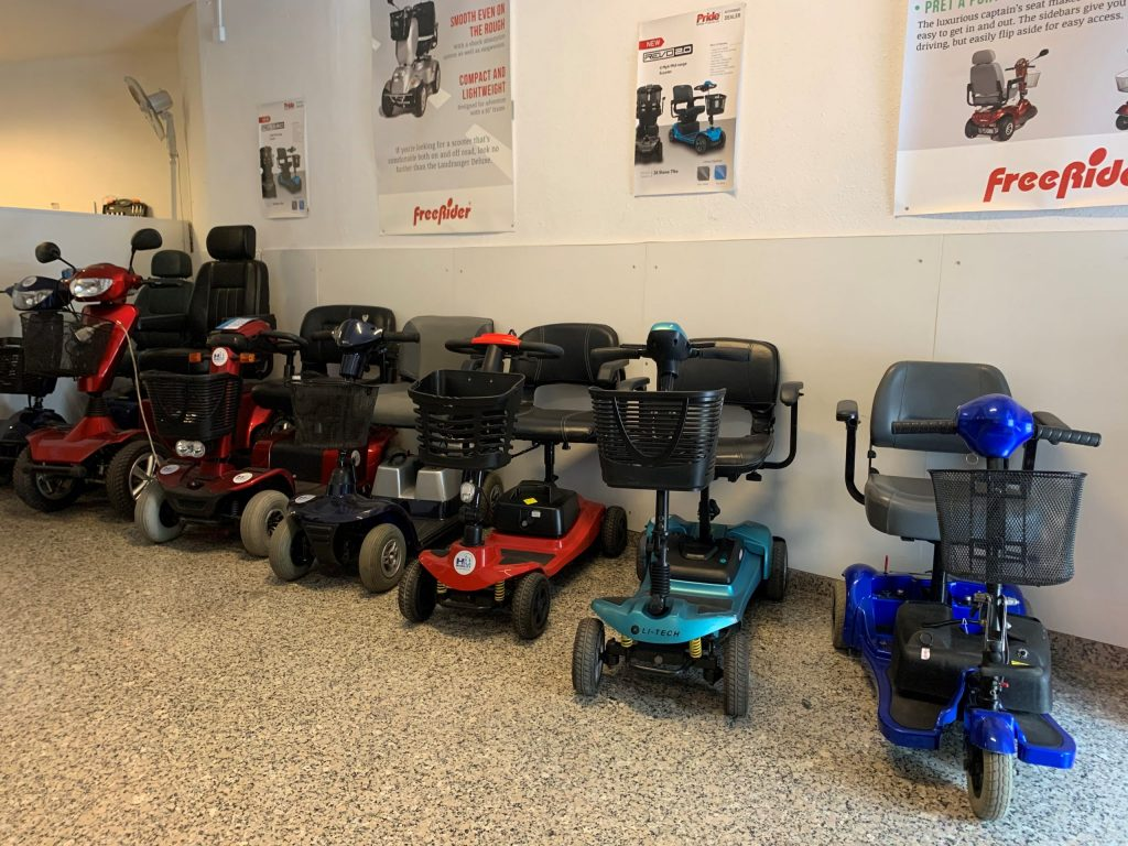 shop-scooters-img