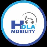 hola-icon