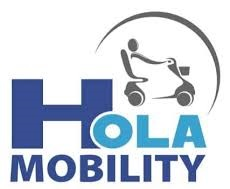 hola-logo